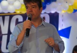 Ruy faz balanço de sua gestão na presidência do PSDB e crítica escândalos na Paraíba