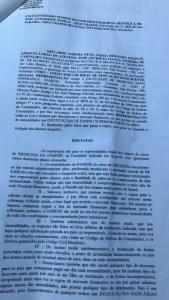 WhatsApp Image 2019 05 15 at 12.27.14 1 169x300 - SEGUNDO ROUND: Facene/Famene é denunciada à Procuradoria Geral da República - Veja documento