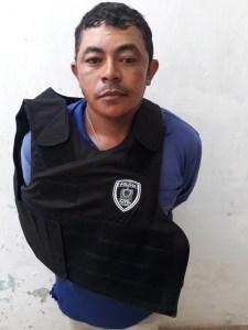 WhatsApp Image 2019 05 16 at 08.21.30 225x300 - Assaltantes são presos após fazer arrastão em Catolé do Rocha