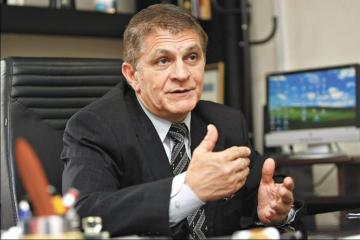 WhatsApp Image 2019 05 19 at 13.44.46 - FGTS pode ser a salvaguarda do setor imobiliário do Brasil, diz presidente do COFECI João Teodoro