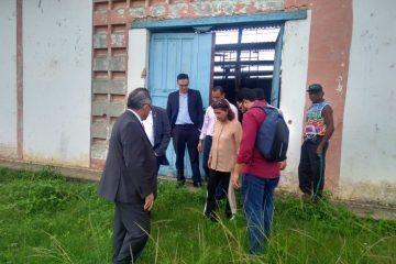 WhatsApp Image 2019 05 20 at 22.57.51 1024x768 - Prefeitura participa de audiência promovida pelo MPPB sobre implantação da coleta seletiva