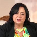 WhatsApp Image 2019 05 21 at 15.50.38 - Executiva estadual do PSB diz que deputada não está sendo isolada: 'Ela simplesmente não permaneceu na reunião'