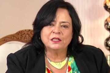 Executiva estadual do PSB diz que deputada não está sendo isolada: 'Ela simplesmente não permaneceu na reunião'