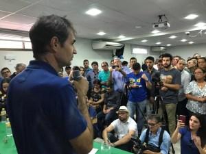 WhatsApp Image 2019 05 25 at 12.27.36 300x225 - DE OLHO EM 2022: Romero assume comando do PSD na Paraíba