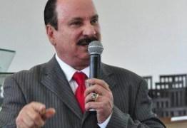 Presidente do conselho administrativo do Extremotec explica as vantagens de se filiar ao Polo
