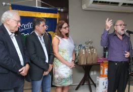 COMPLETANDO 25 ANOS: Brasil Mostra Brasil terá feira de noivas e promoção ao turismo em 2019 – VEJA VÍDEO