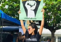 Estudantes do IFPB campus Guarabira protestam contra corte de verbas – VEJA VÍDEO