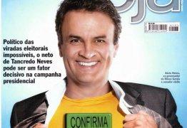 O jornalismo de esgoto não tem compromisso com a Paraíba – Por Flávio Lúcio