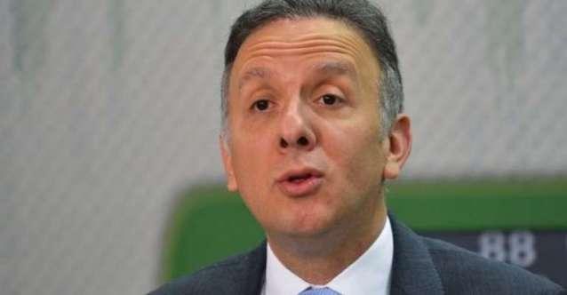 aguinaldo 300x156 - GABINETE DO DIA: confira os gastos do deputado Aguinaldo Ribeiro