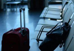 Câmara proíbe cobrança por bagagem despachadas