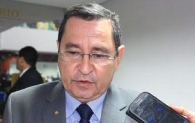anisio 300x190 - Anísio Maia critica governo Bolsonaro: 'Desastroso'