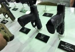 Fenaj se posiciona contra armamento de jornalistas