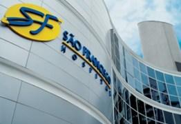 Hapvida anuncia a aquisição do Grupo São Francisco
