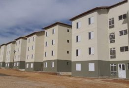 Prefeitura abrirá novas inscrições e convoca os já inscritos para atualizar cadastro para sorteio da 2ª etapa dos 300 apartamentos