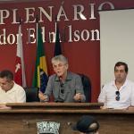 bc772d05 72e6 47cb 9bf6 cab1acf66077 - 'ESTOU TRANQUILO': Em Cajazeiras, Ricardo Coutinho defende legado e diz que é vítima de 'milícia virtual'; VEJA VÍDEO