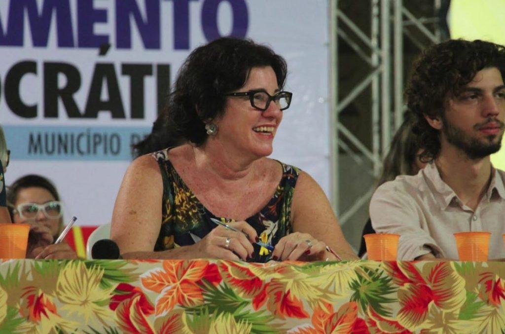 blog 1024x677 1024x677 - Prefeita Márcia Lucena participa de audiência do Orçamento Democrático Municipal no Centro de Conde e presta contas de ações da gestão na região
