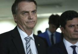 'PARA QUE SERVE?' OAB emite nota após questionamentos do presidente Bolsonaro