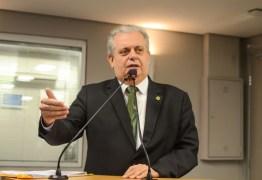 João Bosco Carneiro defende permanência de comarcas no interior da Paraíba