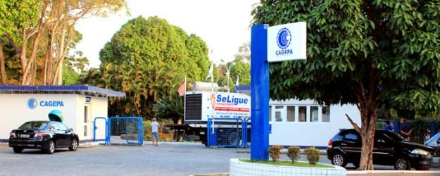 cagepapredio 300x120 - OPERAÇÃO CALVÁRIO: TCE denuncia Cagepa por contratar leiloeiro sem licitação