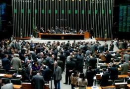Quais políticos paraibanos irão se manifestar contra o corte de 30% do orçamento das universidades federais?