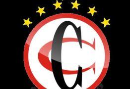 Atuações do Campinense: time tem boa atuação, mas atacantes ficam devendo nas finalizações