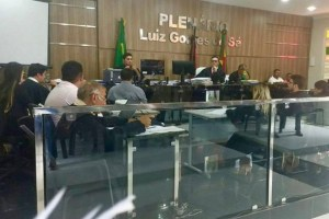 cats 6 1 300x200 - Júri de policiais acusados de homicídio na PB é dissolvido e julgamento tem nova data