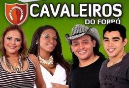 Ex-banda de Gabriel Diniz já teve 4 músicos mortos de forma trágica