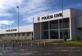 Mulher é presa suspeita de prostituir a filha de dez anos por R$ 20, em João Pessoa