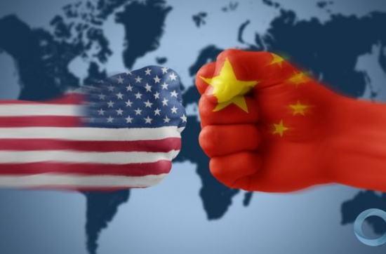 China x EUA: O que o Brasil ganha e perde com a guerra comercial