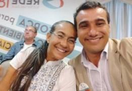 Ex-senadora Heloísa Helena participa de evento na ALPB nesta segunda-feira