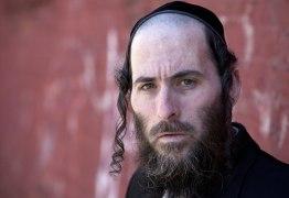 COMBATE AO ANTISSEMITISMO? Governo alemão recomenda que judeus não usem quipás