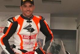 LUTO: Piloto morto em Interlagos escapou de acidente em 2018 e exaltava circuito