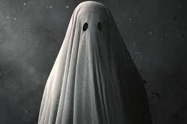 'Idiotas úteis?' – Fantasmas nos porões palacianos já assombram seus moradores e prenunciam mudanças! – Por Francisco Airton