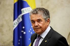 download 19 - 'Tempos estranhos', diz ministro do Supremo Tribunal Federal sobre a manifestação de domingo