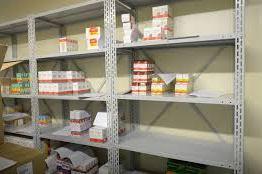 Falta de remédios distribuídos pelo Ministério da Saúde coloca em risco dois milhões de pacientes