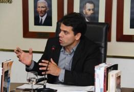 'TOTAL AUTONOMIA': MPPB garante liberdade profissional e nega 'impasse' entre GAECO e procurador sobre parecer de Roberto Santiago