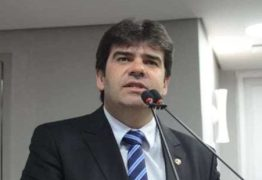 Eduardo Carneiro propõe Frente Parlamentar de Empreendedorismo e Desenvolvimento Econômico na ALPB