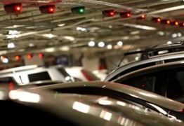 Câmara Municipal rejeita projeto que pretendia proibir pagamento de estacionamento em shopping centers, hospitais, supermercados e faculdades