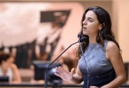 Em resposta a cortes na Educação, deputada do PSOL propõe PEC para proibir contingenciamento