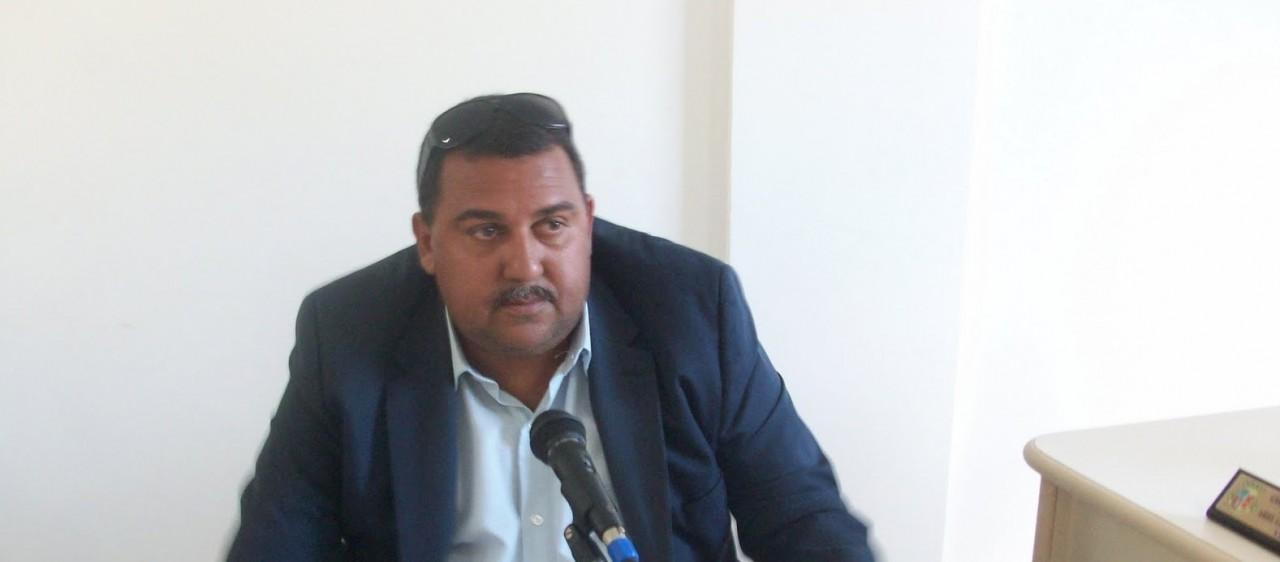 fernando boa louca - METENDO A MÃO: Vereador Fernando Boca Loca escapa de prisão cooperando com investigações de ação criminosa