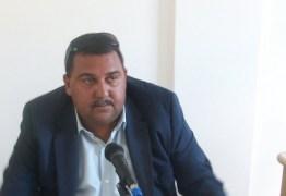 METENDO A MÃO: Vereador Fernando Boca Loca escapa de prisão cooperando com investigações de ação criminosa