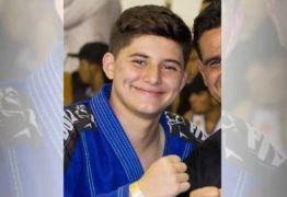 """Filho de pastor comete suicídio e pai alerta jovens: """"Abram seus corações"""""""