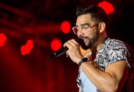 Noiva de Gabriel Diniz desabafa nas redes sociais e diz que jóias do cantor foram roubadas: 'Ourives de João Pessoa que fez tudo'