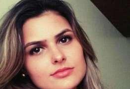Corpo de miss Ilhéus, que morreu em BH, já foi liberado pelo IML