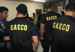 MPPB denuncia servidores porfraudes e desvios de R$ 1 milhão em cartório