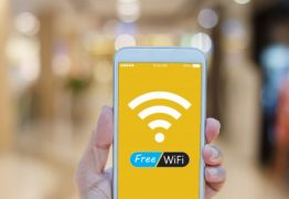 Conheça a startup brasileira que oferece wi-fi grátis em troca de dados de clientes