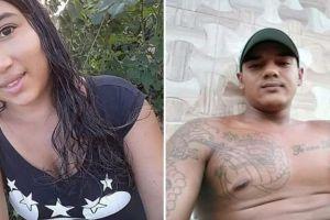 homicidio 300x200 - CRIME: Mulher mata marido com golpes de faca dentro de banheiro, em Teixeira