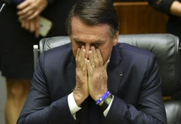 O primeiro grande erro tático de Bolsonaro –  Por Gilberto Maringoni