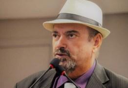 Deputado Jeová Campos apoia greve geral e afirma  que governo federal quer aumentar a miséria no país