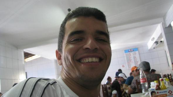 joacir Filho - Morte de radialista foi motivada por briga envolvendo relógio, diz polícia